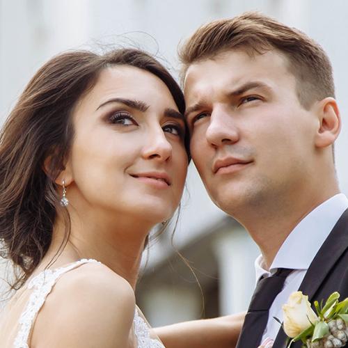 Свадьба Гоша Маша_2120